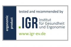 1_igr_ergonomic_product