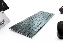 Laptop Ergo Kit