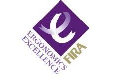FIRA Ergonomics Excellence - UK
